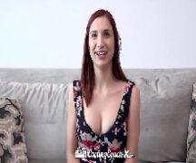 Pornorazo gratis com loira gostosa