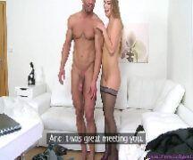 Video porno prima gostosa porno